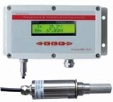 KOY60SP在线式露点仪 温湿度露点变送器