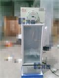 立式单门BL-LD260C防爆冷藏柜