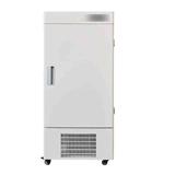 BL-DW158HL上海零下86℃超低温防爆冷冻柜