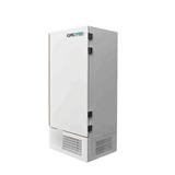 立式单门BL-DW608HL超低温防爆冷柜