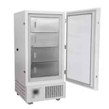 BL-DW308HL立式超低温防爆冷冻冰柜
