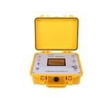 KOY830P便携式精密露点仪 便携式微水分析仪