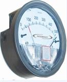 指针式微差压表/风压表