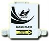 华旭世纪HXMF02系列气体质量流量计/控制器
