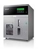 索尼SH800流式细胞分选仪