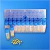 2ml瓷珠菌种保存管 冷冻液
