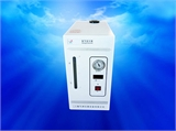 色谱专用氢气发生器SP-200厂家报价