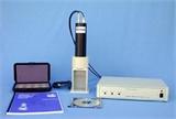 UCS30 数字谱仪系统