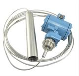 KOY168系列高温型液位传感器 耐高温开水液位传感器 不锈钢油水位