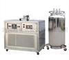 -196度液氮冲击试验低温槽厂家直销