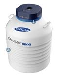 Cryosmart系列液氮罐