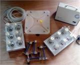 QT-WII01昆虫四臂嗅觉仪