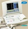 日本杰斯特肺功能测试仪801