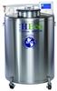 HEco™ 800系列高效气相样本存储罐