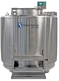 Variō™系列液氮冰箱