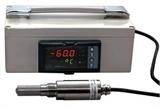 KOY60P 在线式露点仪 分析仪 精确稳定