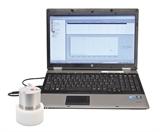 HC2-AW-USB水活度探头 食品水活度检测仪 药材水活性检测仪