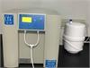 云南超纯水机厂家提供Exceed系列超纯水机