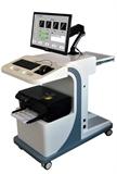 糖尿病风险早期检测系统