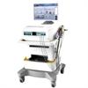 精神压力&血管健康分析仪
