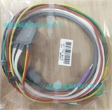 铃谦1211心电图机导联线(PC-109