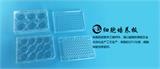 96孔无菌细胞培养板