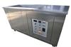 雷士科技反冲洗式滤芯超声波清洗机