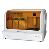SD-120T全自动母乳分析仪