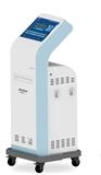 深圳索电SD-7700数码听觉统合训练仪