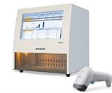 深圳索电SD-8A全自动母乳分析仪价格