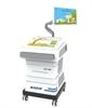 深圳索电SD-2200儿童智力测试仪