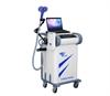 经颅磁CCY型高性能磁场刺激仪