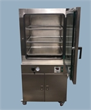 DZF-6090内胆外壳304不锈钢真空干燥箱