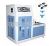 CDW-100T冲击试验低温槽