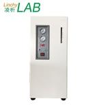 上海凌析 氮空一体机 LN-300P