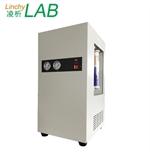 上海凌析 空气发生器 LA-2LP