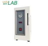 上海凌析 氮气发生器 LN-300