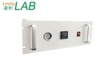 上海凌析 在线氢气发生器DH-300 在线VOCs专用