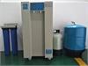 云南超纯水机厂家提供EX系列落地式超纯水机