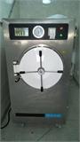 供应室专用脉动真空灭菌器实验室灭菌柜美容院消毒柜 高压蒸汽灭菌器厂家直销