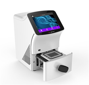 朗基荧光定量PCR系统Q1000+型