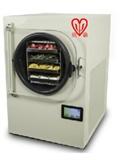 上海多肽小型冻干机实验室欣谕冷冻干燥机