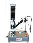芯片剪切试验机