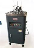 塑料管材热变形维卡温度测定仪