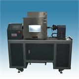 微机控制高温扭转试验机
