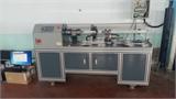 微控多功能螺栓螺纹摩擦系数试验机