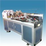 紧固件摩擦系数试验机