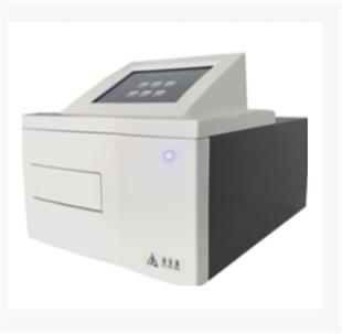 DL J-100 酶标仪