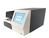 DLJ-200S多功能洗板机
