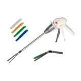 一次性使用腔镜切割吻合器及组件(II型)